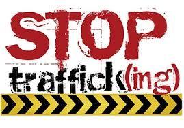 MGIS Fights Human Trafficking