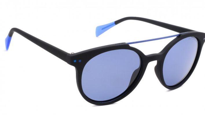 Eyeglass Repair Sugar Land