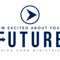 I'm Excited About Your Future T-Shirt