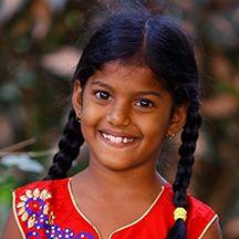Sasikala Rambuddi