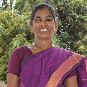 Jyothi Kadha
