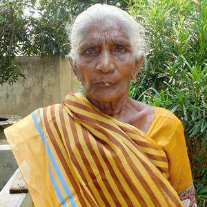 Nagaratnam Galli