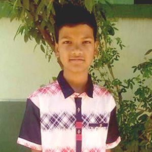 Chandra Sekhar Seelam