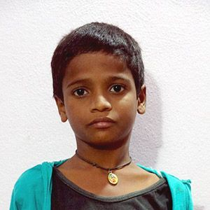 Venkat Sai P.