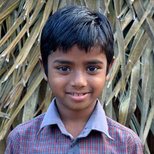 Naveen Lanka