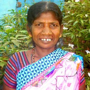 Santhoshmon Honthal