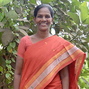 Jyothi Darshi