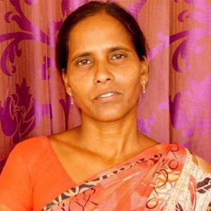 Subhalakshmi Koyyla