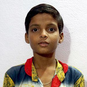 Hemasundhar Ch.