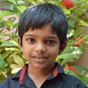 David Raju Early
