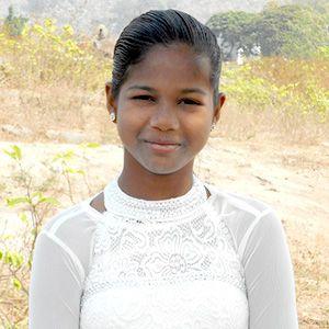 Jyoti Bagh
