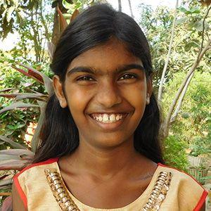 Rathana Kumari