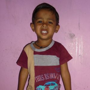 Prince Pinihas Dhanpul