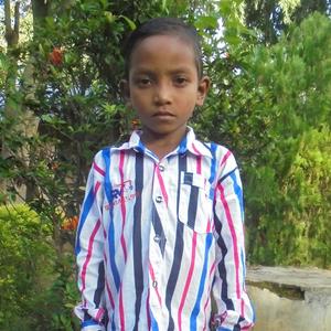 Akash Khillo