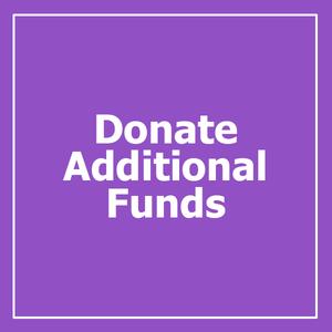 Donate  to The Stuart Society