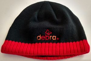 DEBRA Winter Toque