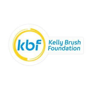 KBF Sticker