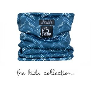 Skida Neckwarmer | Kids