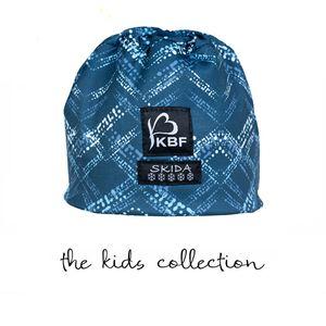 Skida Alpine Hat | Kids