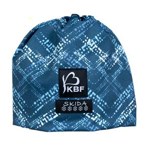Skida Alpine Hat