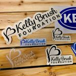 KBF Sticker Pack