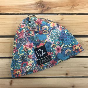 Limited Edition KBF Skida- Alpine Hat (Women's)