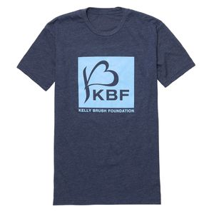 KBF Tee (Men's)