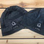 Limited Edition KBF Skida- Alpine Hat (Men's)