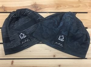 Limited Edition KBF Skida- Alpine Hat (Men's)
