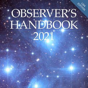 2021 Observer's Handbook