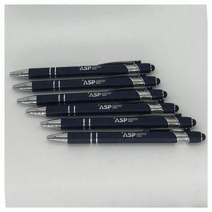 ASP Stylus & Ink Pen set/6