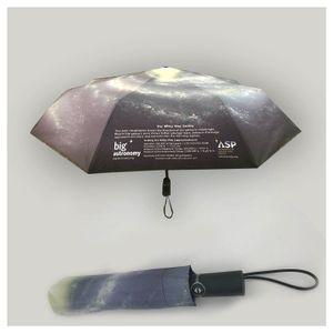 ASP Galaxy Umbrella