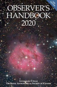 2020 Observer's Handbook