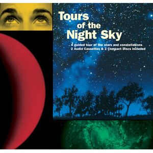Tours of the Night Sky