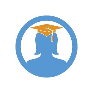 General Membership Student