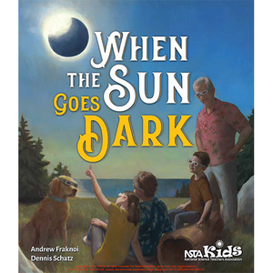 When the Sun Goes Dark