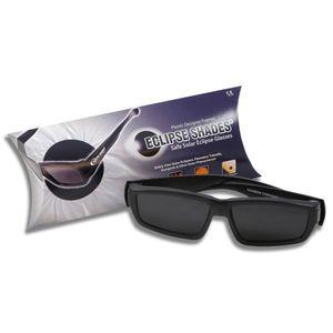 Safe Solar Viewers - Folding