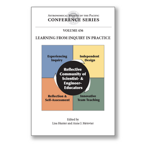 Vol. 436 – Learning from Inquiry in Practice