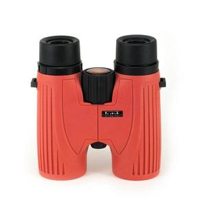 Lunt 8x32 SUNoculars
