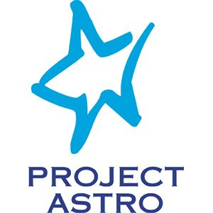 Project ASTRO National Network Site Leaders Meeting 2019