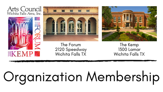 Organization Membership