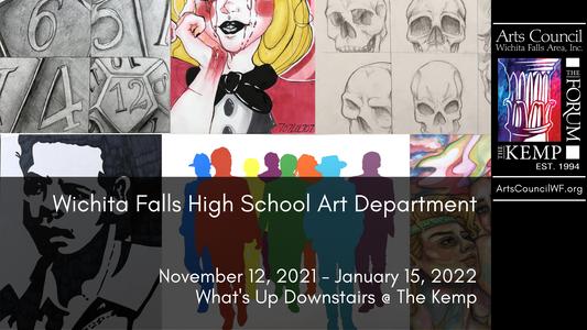 WFHS: November 12 - January 15