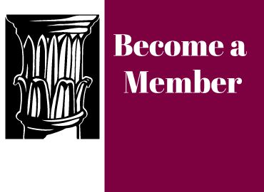 Membership with Annual Renewal
