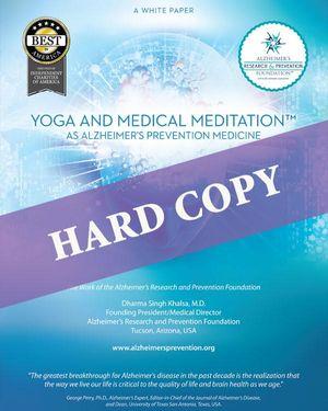 HARD COPY - White Paper