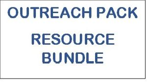 Resource Bundle-Outreach Pack