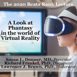 A Look at Phantasy in the World of Virtual Reality