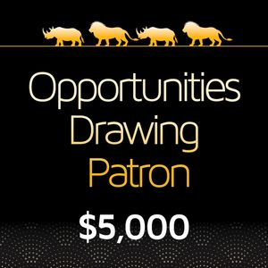 Opportunity Drawing Patron