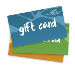 Gift Card/Donation