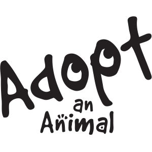 Adopt Another Animal