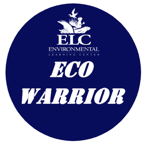 Eco Warrior Monthly Donation Membership